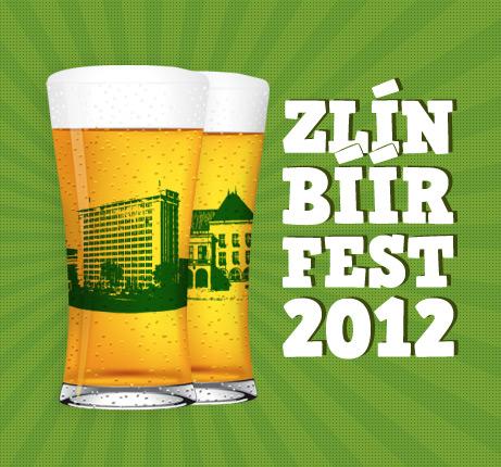 ZlínBíírFest2012