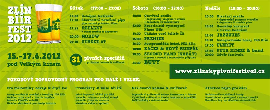 Program www